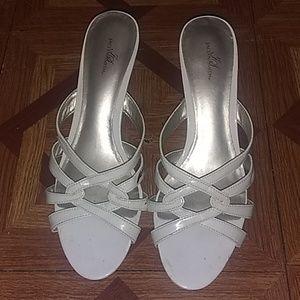 Shoes hiles